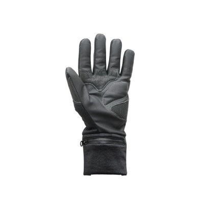 30seven Heated Pro Cycling Gloves Think Sport